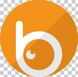 Social Media Badoo Computer Icons Social Networking Service Blog PNG