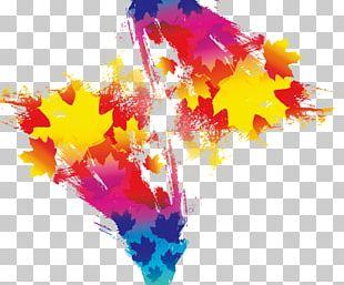 Abstract Art PNG