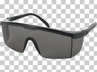 Goggles Sunglasses Personal Protective Equipment Óculos De Proteção Panda PNG