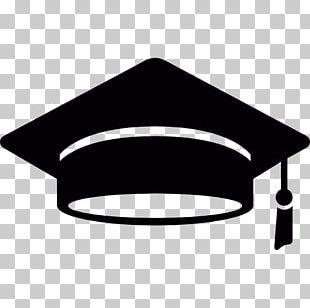 Graduation Ceremony YouTube School PNG