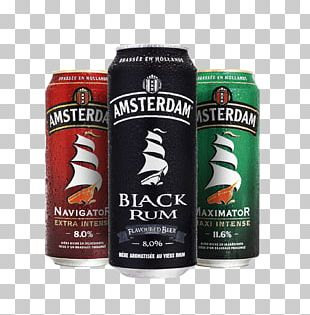 Beer Coupon Beverage Can Alter Eco Le Petit Marseillais PNG