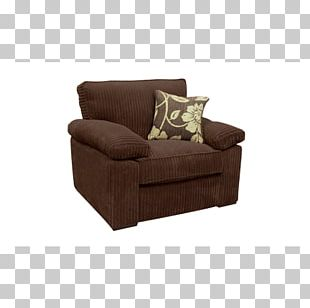 Loveseat Couch Sofa Bed Slipcover Comfort PNG