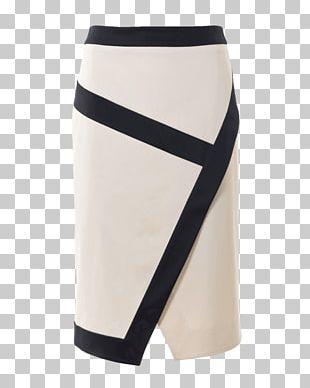 Skirt Burda Style Dress Fashion Pattern PNG