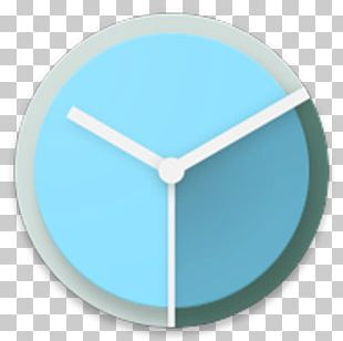Brilliant Android Application Package Mobile App Clock PNG