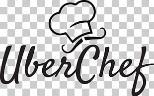 Chef Cooking Logo Food Restaurant PNG