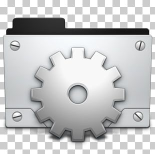 Hardware Accessory Font PNG