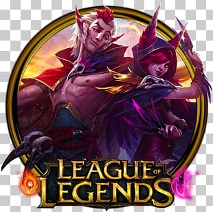 League Of Legends Riot Games Video Game Garena Online Game PNG