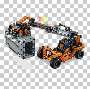 Lego Technic The Lego Group Construction Set Transport PNG