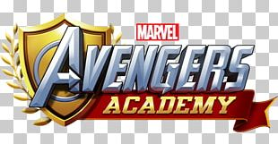 Marvel Avengers Academy YouTube Marvel Comics Comic Book PNG