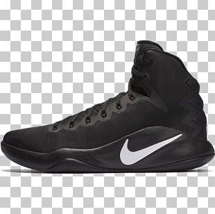 125e684356b Nike Free Air Force 1 Basketball Shoe Nike Hyperdunk PNG