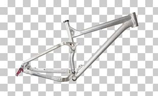 Bicycle Frames Felt Bicycles Bicycle Forks Mountain Bike PNG