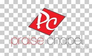 Logo MercyMed Of Columbus PNG