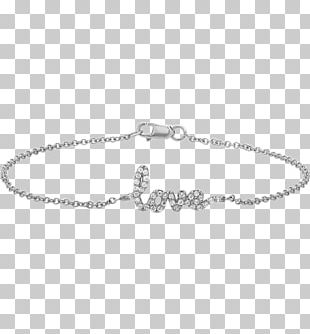 Love Bracelet Jewellery Necklace Gold PNG