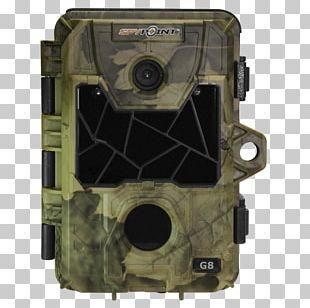 Remote Camera Camera Lens Digital Cameras Video Cameras PNG