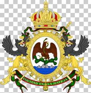 Second Mexican Empire First Mexican Empire Second French Intervention In Mexico Second French Empire PNG
