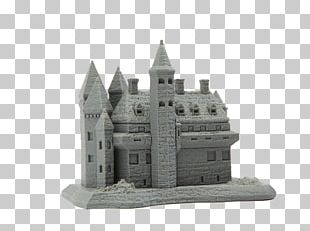 3D Printing 3D Modeling Physical Model 3D Computer Graphics Modell PNG