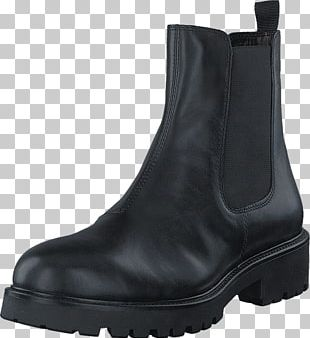 Amazon.com Chelsea Boot Shoe Fashion Boot PNG