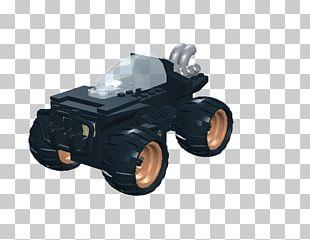 Car Motor Vehicle Wheel PNG