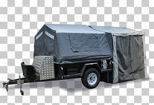 Caravan Caravan Campervans Trailer PNG