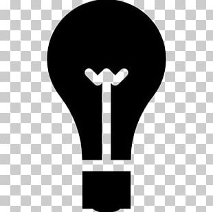 Incandescent Light Bulb Computer Icons Light Fixture Chandelier PNG