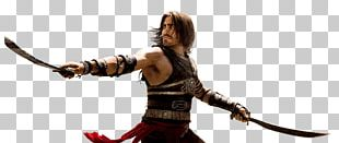 Prince Of Persia: The Sands Of Time Prince Of Persia: The Two Thrones Star Wars: Dark Forces Dastan PNG