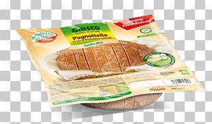 Breadstick Gluten-free Diet Sourdough PNG
