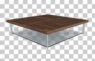 Coffee Tables Furniture Möbel Martin Ensdorf Matbord PNG