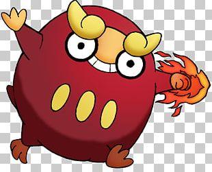 Darumaka Darmanitan Pokémon GO Alakazam PNG