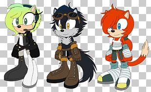 Horse Fiction Cartoon Character PNG