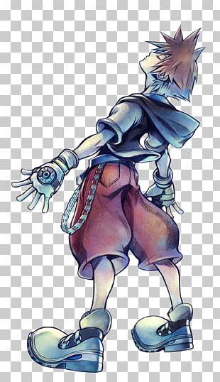 Kingdom Hearts: Chain Of Memories Kingdom Hearts 358/2 Days Kingdom Hearts 3D: Dream Drop Distance Kingdom Hearts II PNG