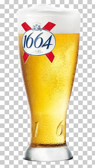 Lager Kronenbourg Brewery Beer Carlsberg Group Kronenbourg Blanc PNG