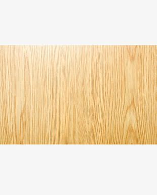 Light Wood Texture Wooden Floor PNG
