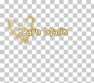 Logo Body Jewellery Gold Line Font PNG