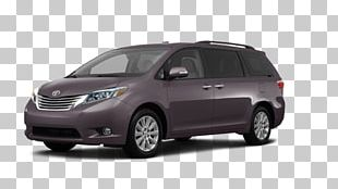2017 Hyundai Sonata Hybrid Subaru Hyundai Motor Company Toyota PNG