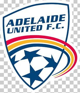 Adelaide United FC Brisbane Roar FC Sydney FC Newcastle Jets FC Western Sydney Wanderers FC PNG