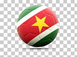 Flag Of Suriname Flag Of Argentina National Flag PNG