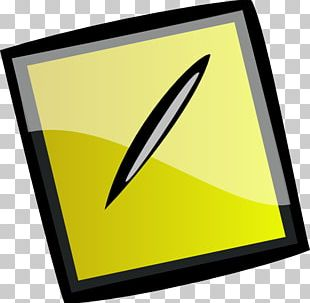 Tablet Computers Open Portable Network Graphics Computer Icons PNG