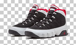 cfe0775be Shoe Air Force Sneakers Adidas Stan Smith Air Jordan PNG