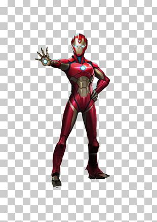 Iron Man's Armor Spider-Man Riri Williams Marvel Comics PNG