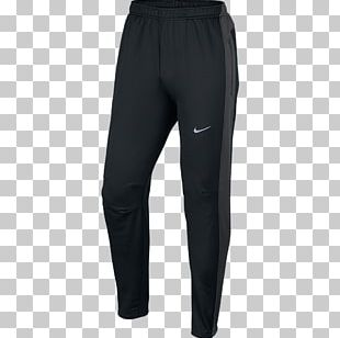 Nike Pants Clothing Tights Sportswear PNG