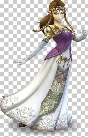 Princess Zelda The Legend Of Zelda: Twilight Princess Link The Legend Of Zelda: Ocarina Of Time PNG