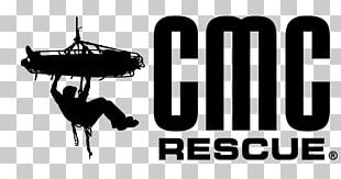 Rope Rescue Technical Rescue Search And Rescue PNG