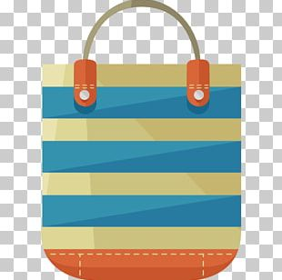 Bag Scalable Graphics PNG