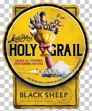 Beer Ale Pub Bar Brewery PNG