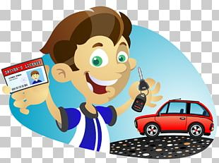 Car Driving Driver's License Driver's Education PNG