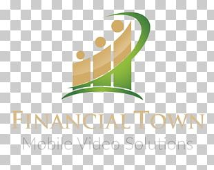 Management Dividend Finance Logo Bank PNG