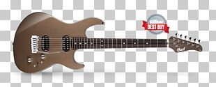 Acoustic-electric Guitar Cort Guitars Acoustic Guitar PNG