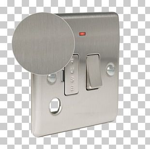 Decorative Arts Interior Design Services Metal B G Electrical Ltd PNG