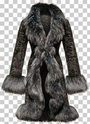 Fur Skin Leather Eye Beauty PNG