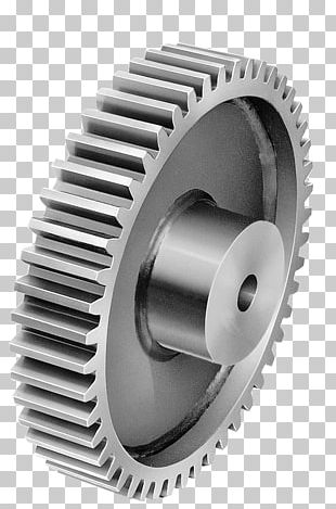 Gear Manufacturing Gear Manufacturing Rajkot Pressure Angle PNG